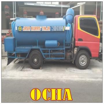 Sedot Wc Jogonalan Produk Jasa Paling Dicari